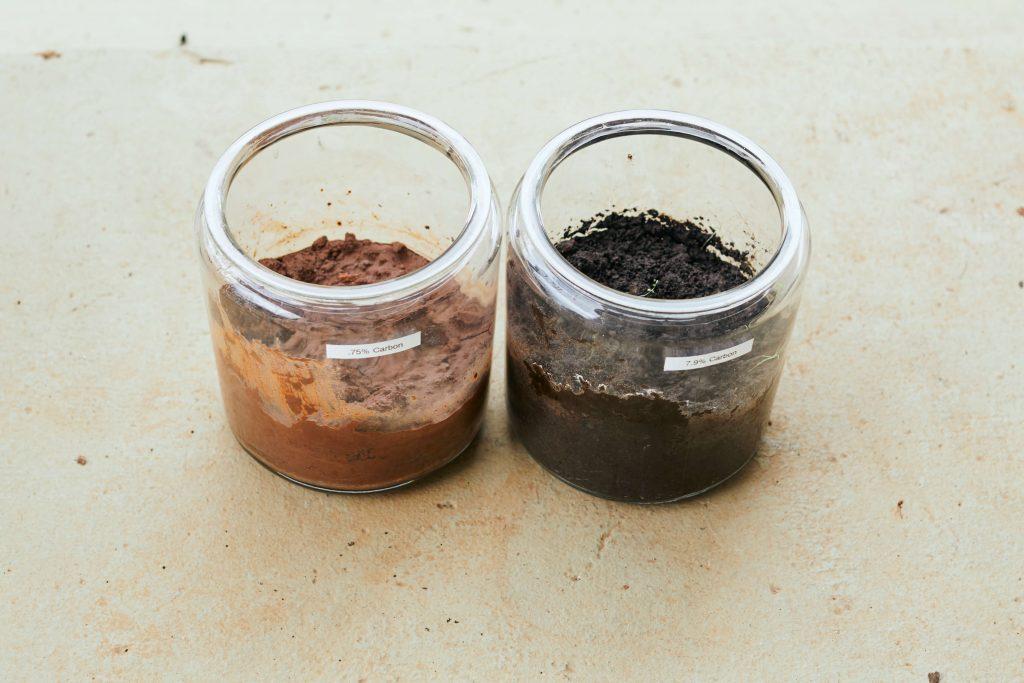White Oak Pastures regenerative agriculture soil